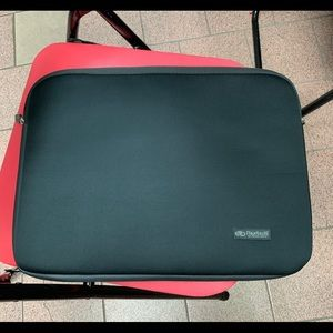 Other - Laptop case new